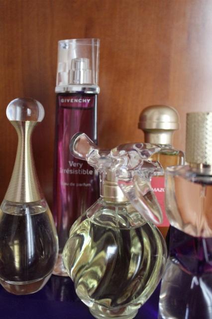 Parfum (2)