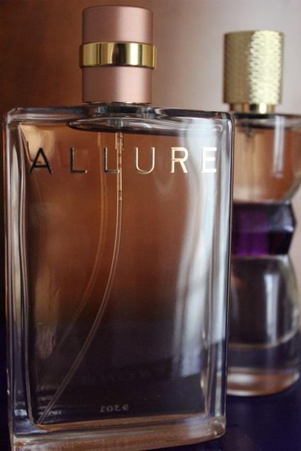 Parfum (6)