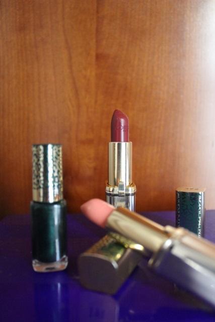 collection Extravaganza de L'oréal (7)