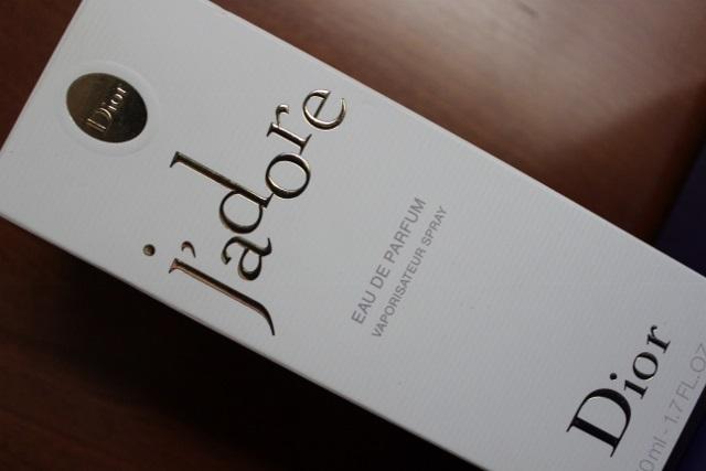 J'adore Dior (2)
