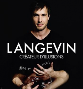 Luc-Langevin-magie-spectacle