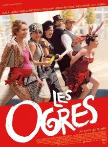 Les-Ogres-affiche