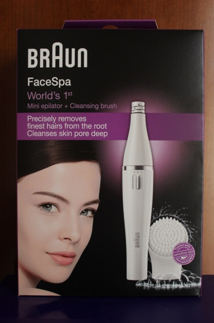 Braun face spa (1)