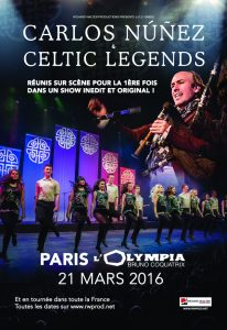 carlos-Nunez-Celtic-Legends