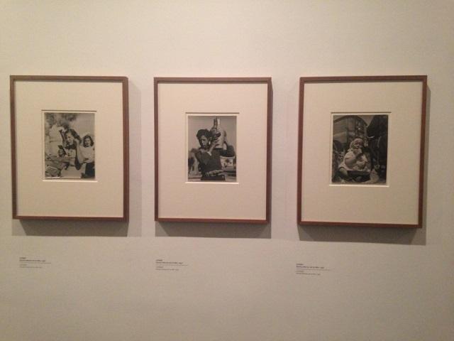 Lore kruger une photographe en exil (2)