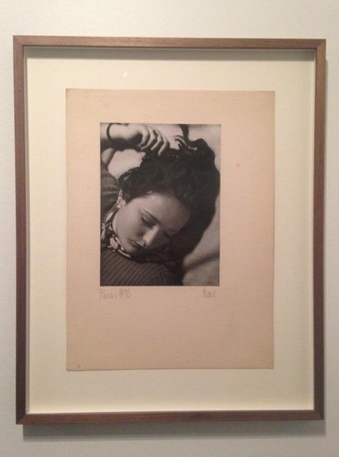 Lore kruger une photographe en exil (6)