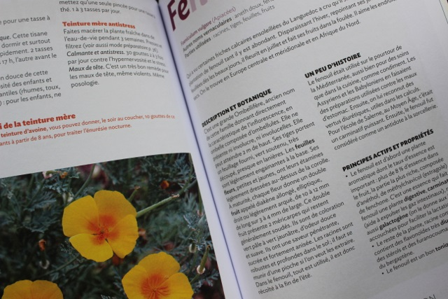 250 remedes naturels (2)
