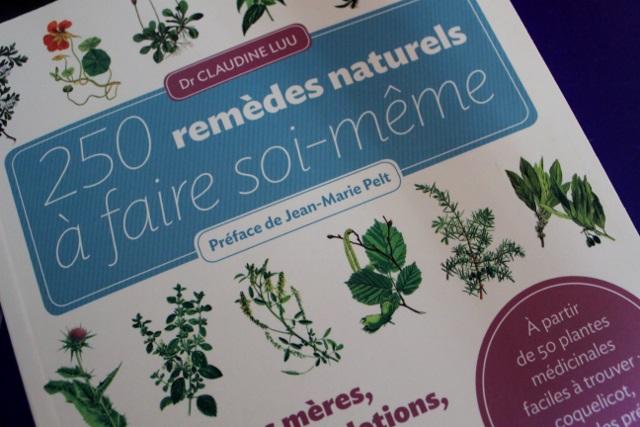 250 remedes naturels (4)