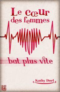 le coeur des femmes