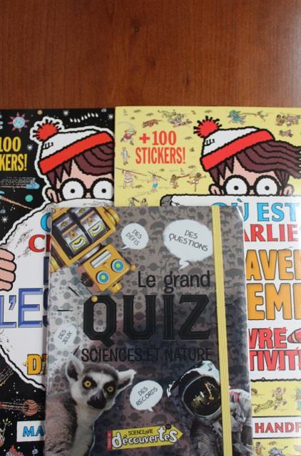 livres jeunesse grund (7)