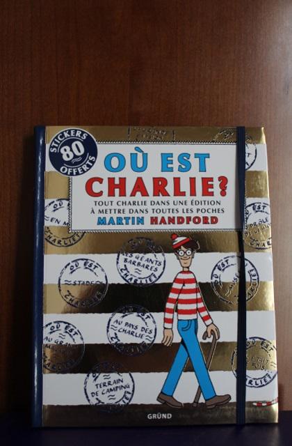 livres jeunesse grund (8)