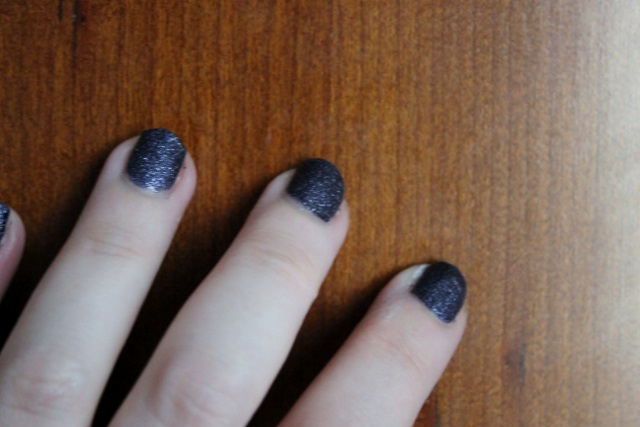 vernis Night escape d'Yves Saint-Laurent (2)
