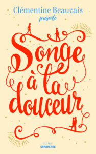 couv-songe-a-la-douceur