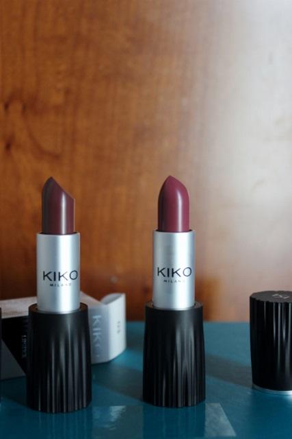 kikoneo noir (2)