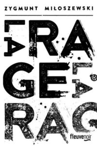la_rage