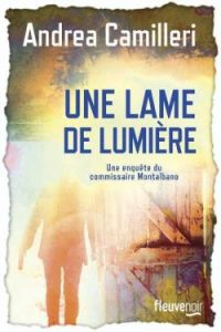 cvt_une-lame-de-lumiere