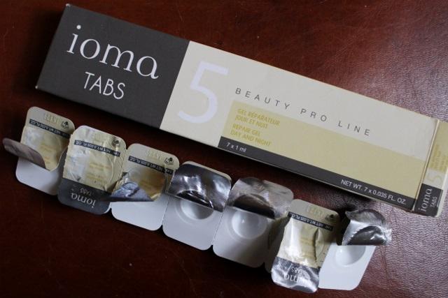 ioma-tabs-n5-gel-reparateur