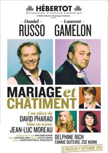 mariage-et-chatiment