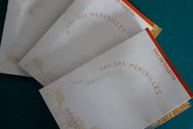 echantillons-eau-des-merveilles-hermes