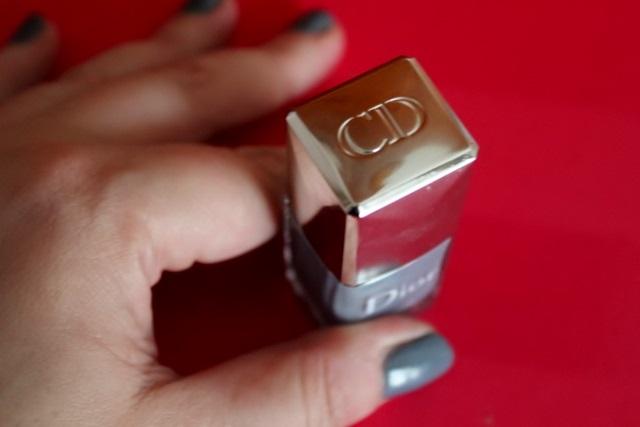 vernis Junon Dior (1)
