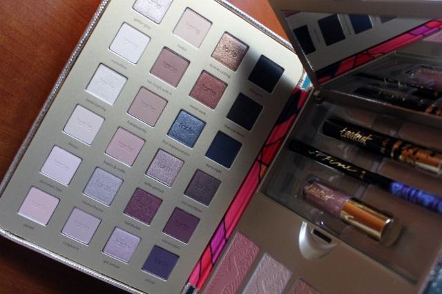 pretty-paintbox-de-tarte