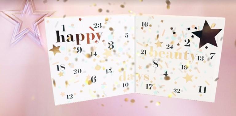 calendrier-avent-beaute-marionnaud