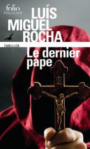 le-dernier-pape