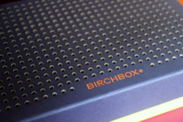 birchbox-sur-un-fil-2