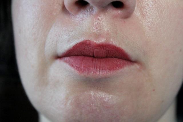 lip-lingerie-de-nyx-exotism