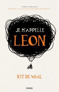 je-mappelle-leon