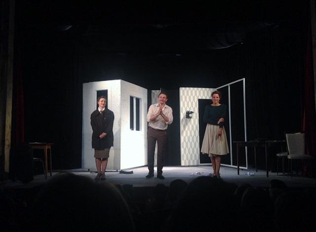 la-peur-au-theatre-michel-1