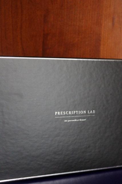 prescription-lab-2