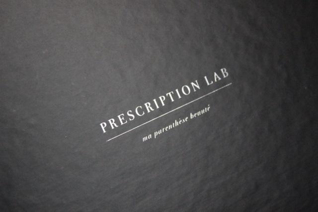 prescription-lab-3
