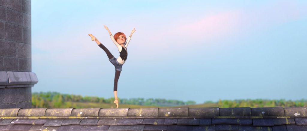 ballerina-film-3-1