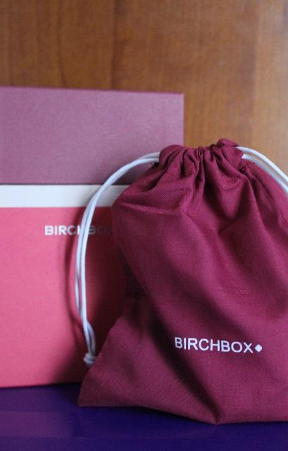 birchbox-decembre-2016-4