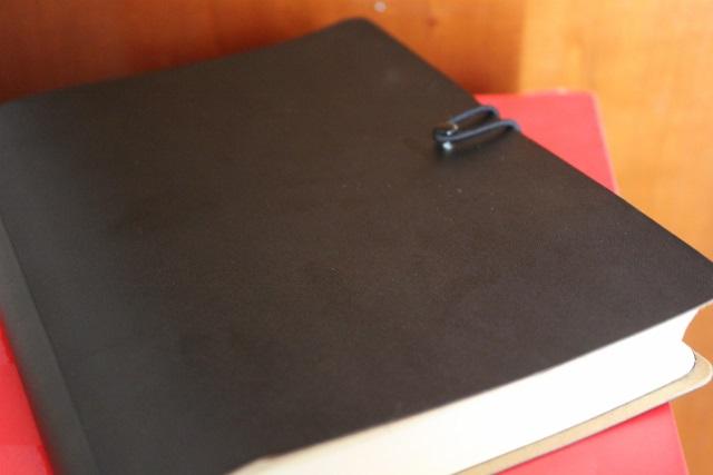 mon bullet journal