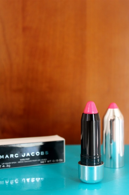 Kiss Pop de Marc Jacobs