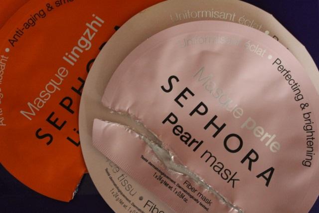 masque-tissus-sephora