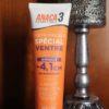 crème minceur spécial ventre Anaca3
